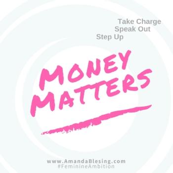 Money_Matters_Amanda_Blesing_Career_Advice_Women_Best_Coach.jpg