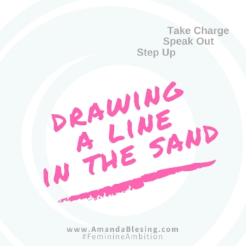 Drawing a line in the sand.jpg