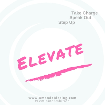 Elevate_Executive_Branding_Amanda_Blesing_Women_in_Leadership_Coaching.jpg