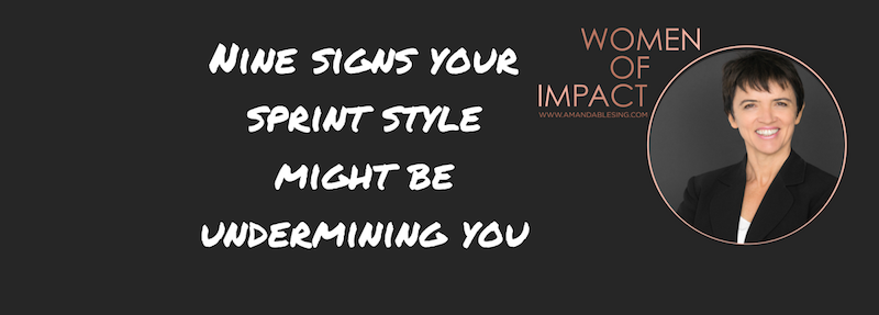 9 signs your sprint style might be undermining you_AmandaBlesing.com.png
