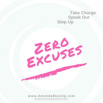 Zero_Excuses_Amanda_Blesing_Women_of_Impact.jpg