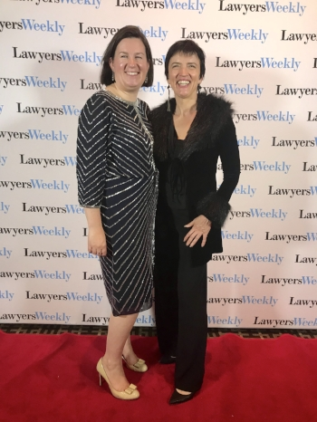Gabrielle_Guthrie_Amanda_Blesing Women_in_Law_Awards.jpg