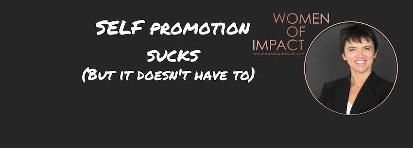 Self Promotion Sucks.jpg