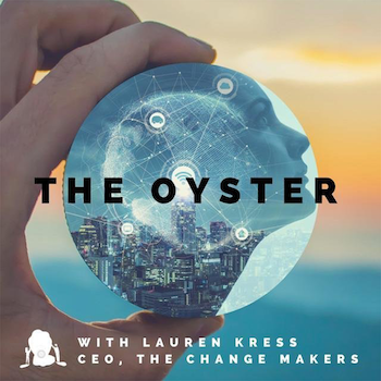 Amanda+Blesing+The+Oyster+Media+Interview.png