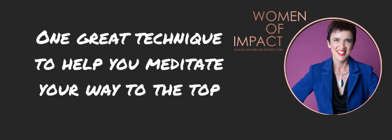 One great technique to help you meditate your way to the top.png