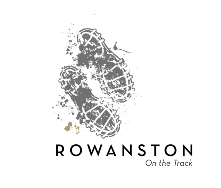 Rowanston on the track winery.jpg
