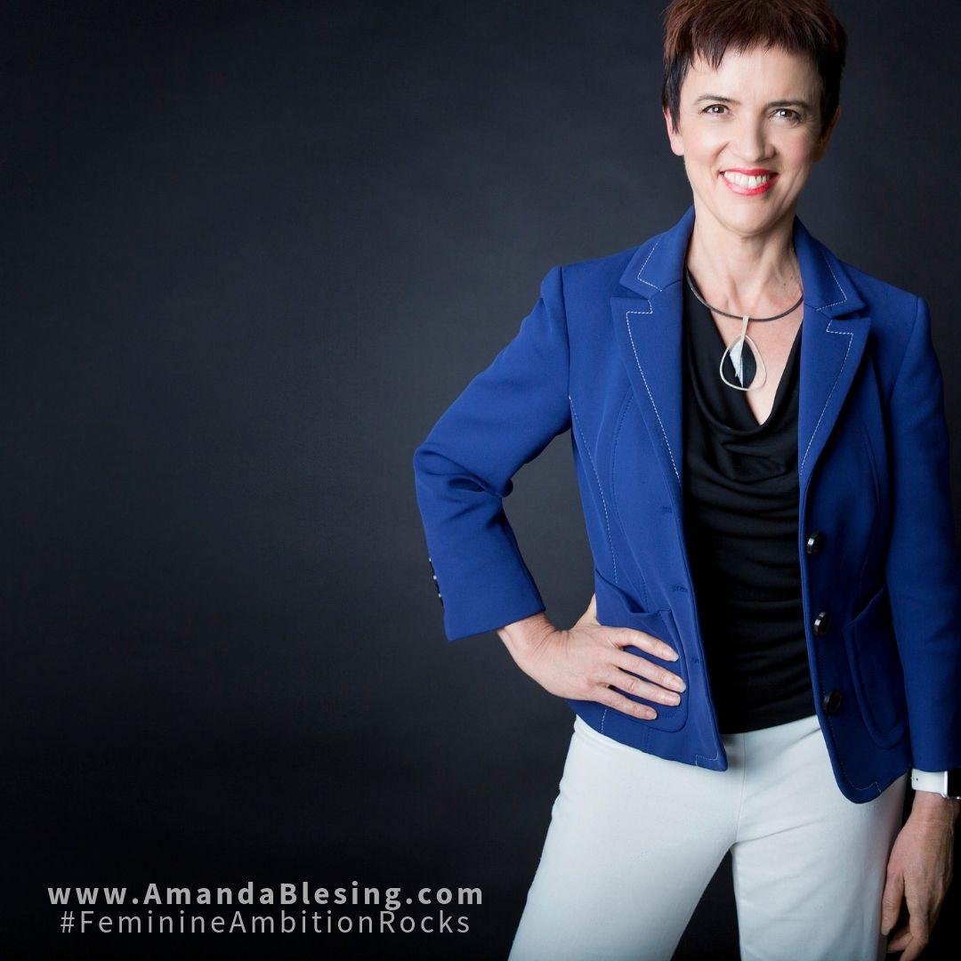 Amanda_Blesing_Executive_Coach_Executive_Branding.jpg