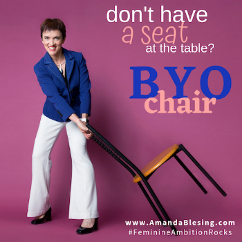 BYO  Chair with Amanda Blesing Executive Coach Women of Impact.png