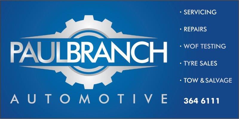 Paul Branch logo 2018.jpg