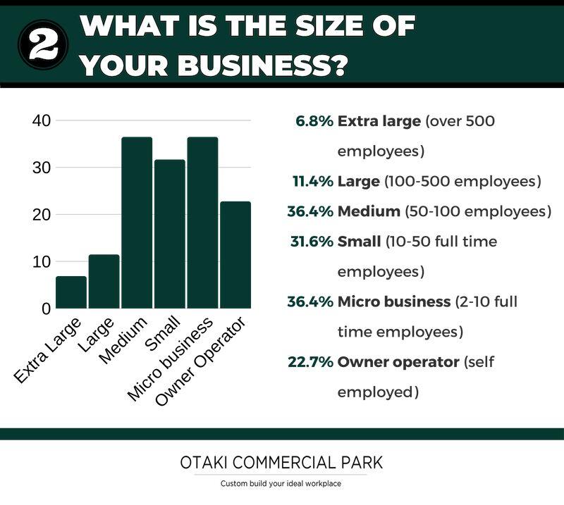Kapiti Business sizes in survey.jpeg