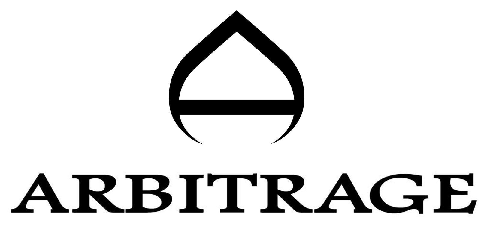 Arbitrage Logo together.jpg