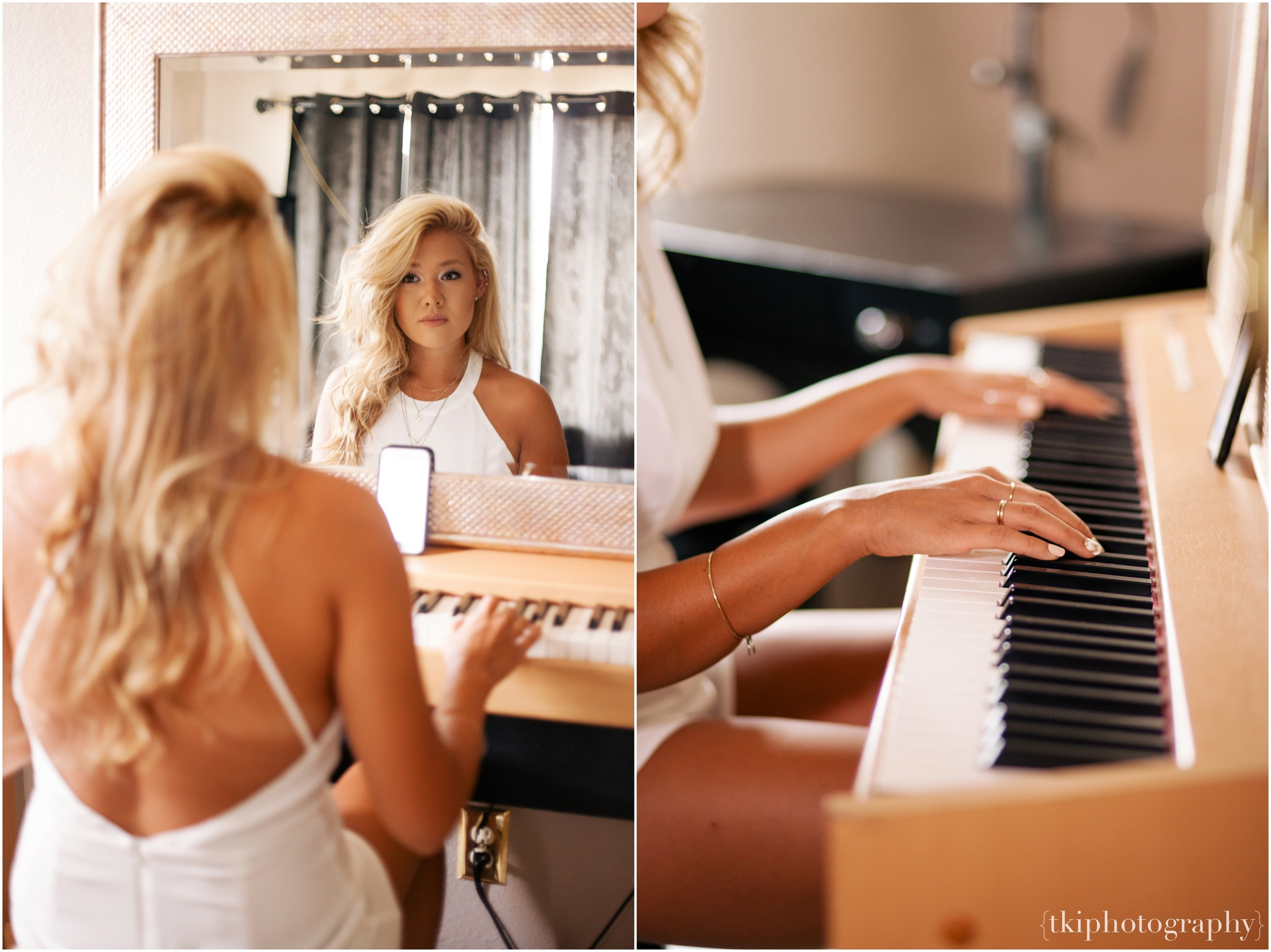 piano-portrait-girl-02.jpg