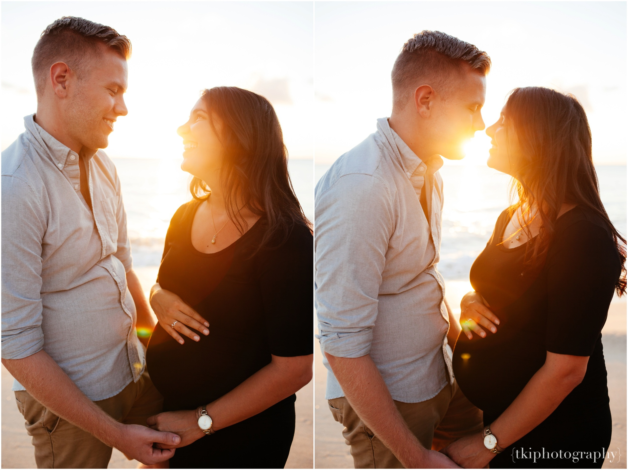 Maternity-Sunset-Session.jpg