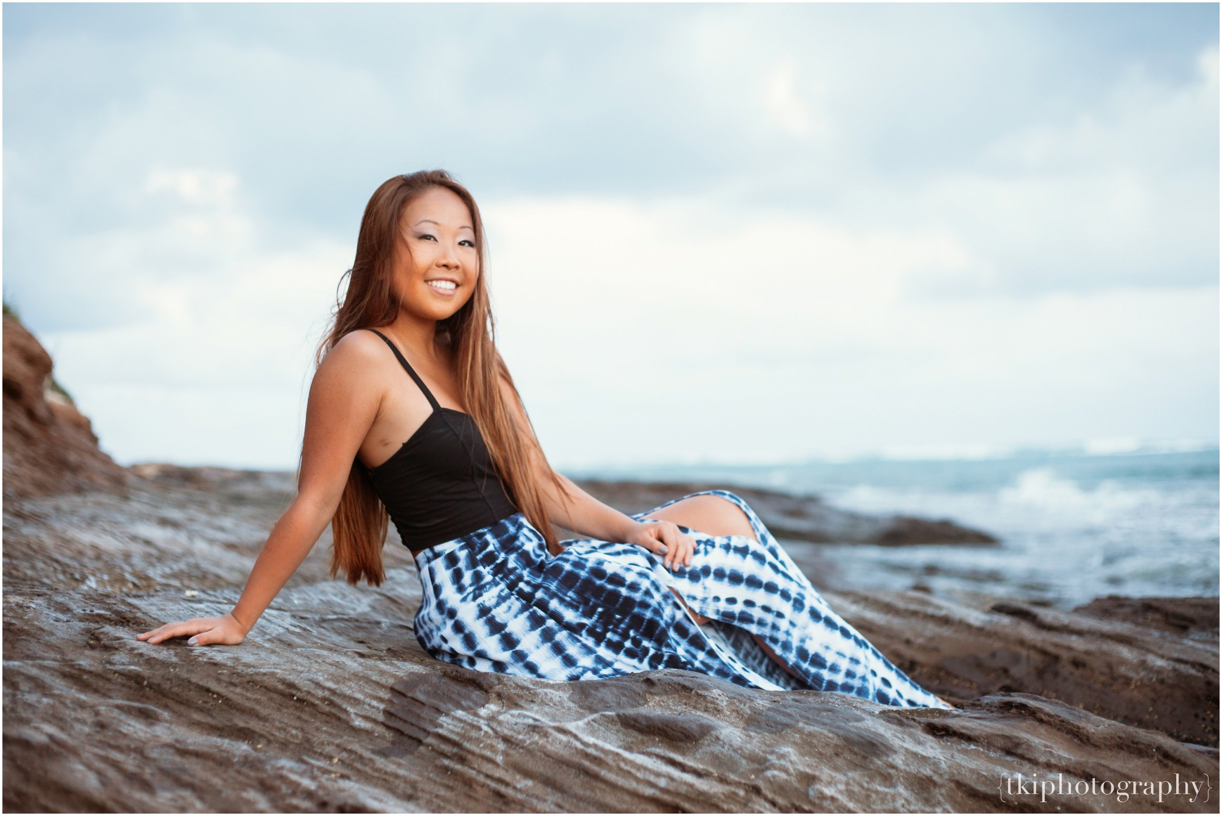 Hawaii Senior Portraits .jpg
