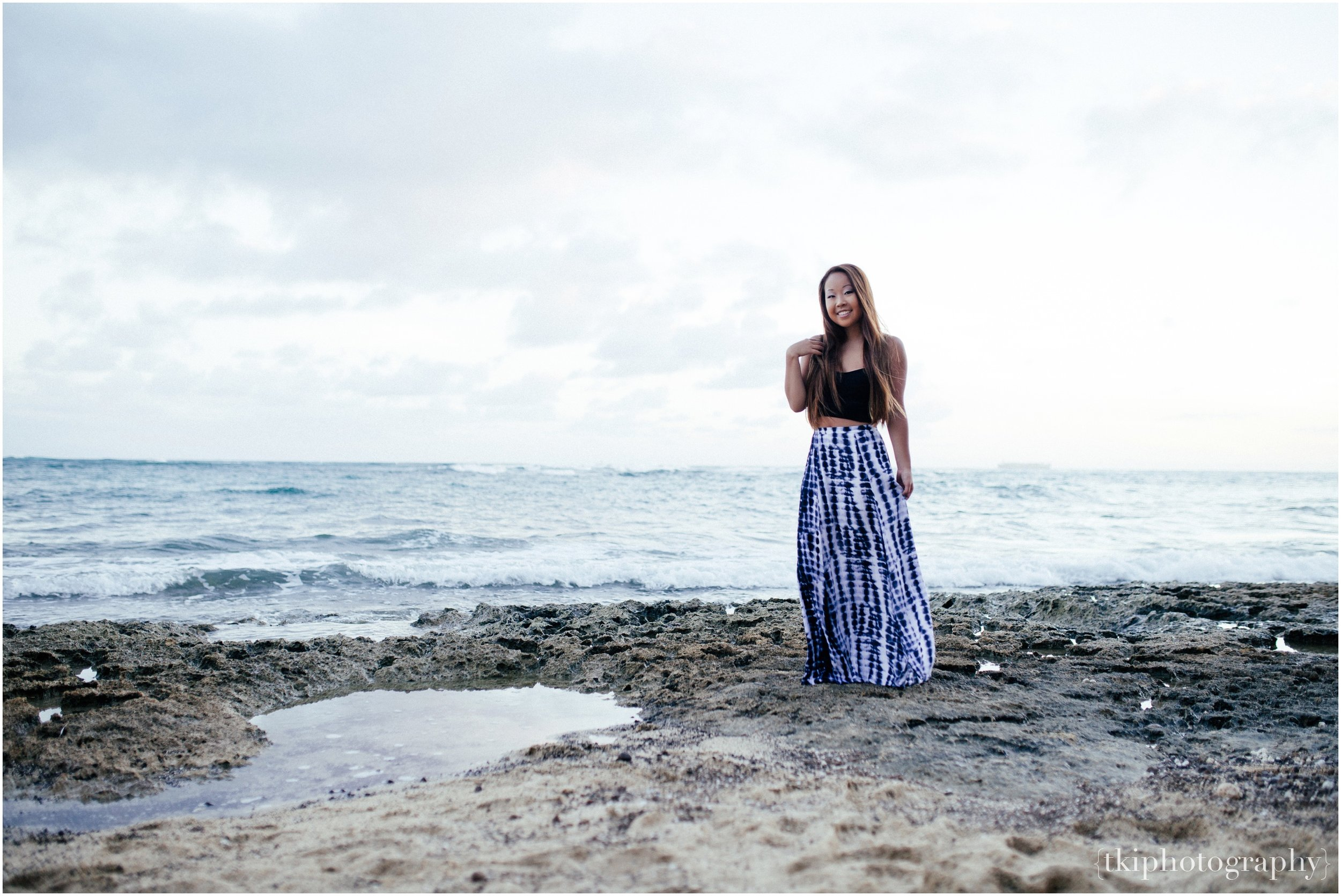 Sunset Hawaii Senior Portraits.jpg