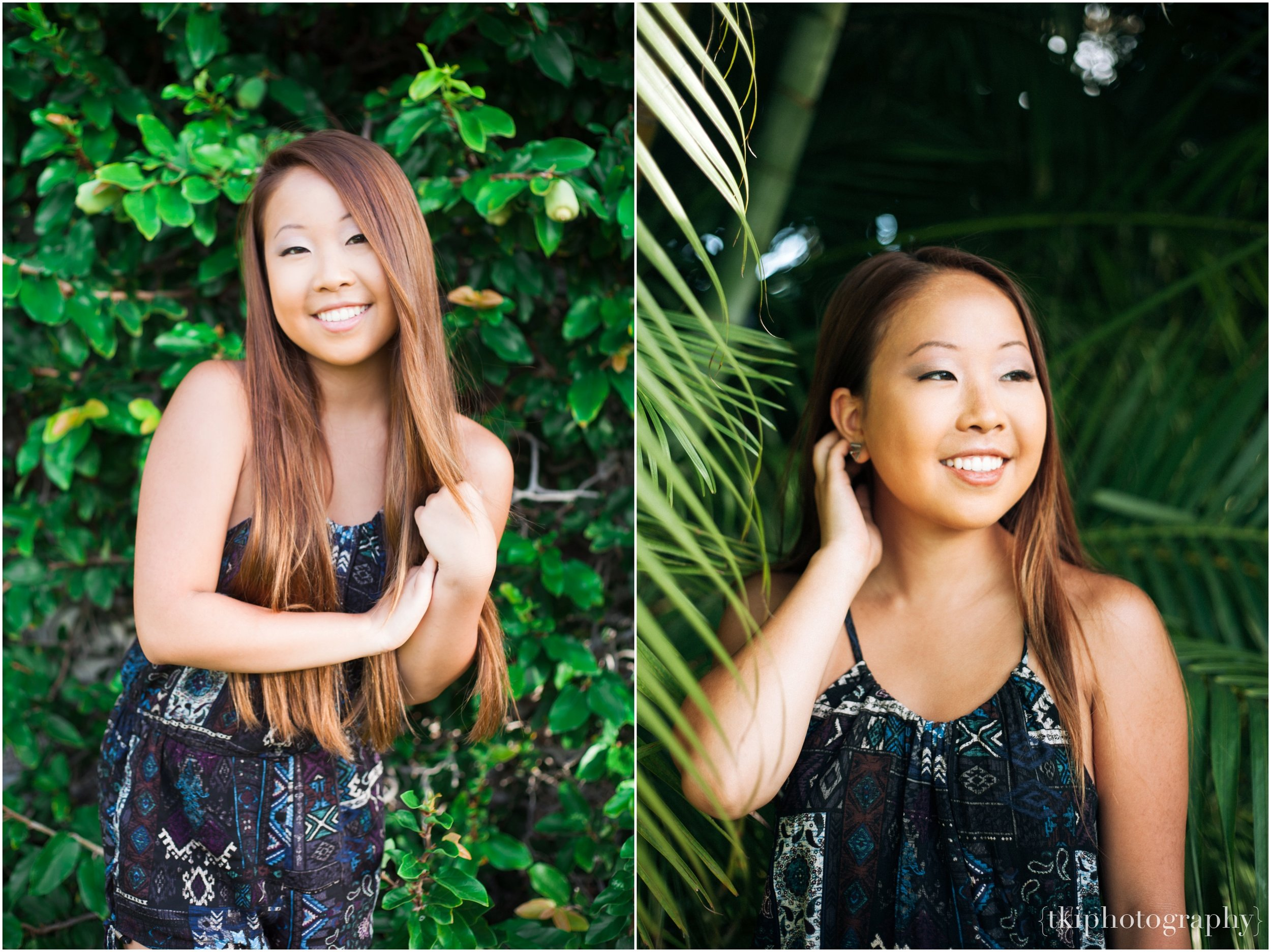 Senior Portraits Tropical.jpg
