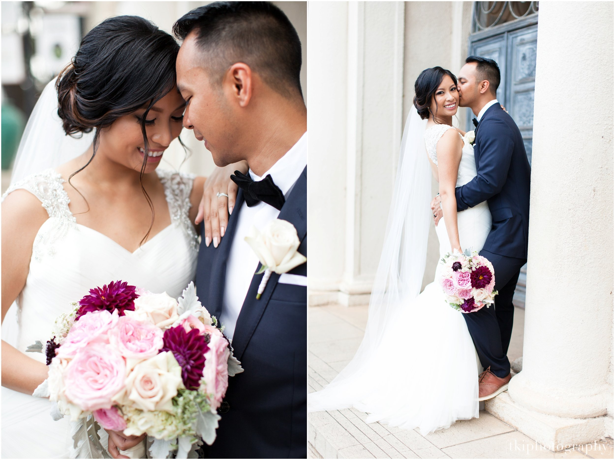 These images are timeless. Not just to remember an amazing day, but to make it last forever.