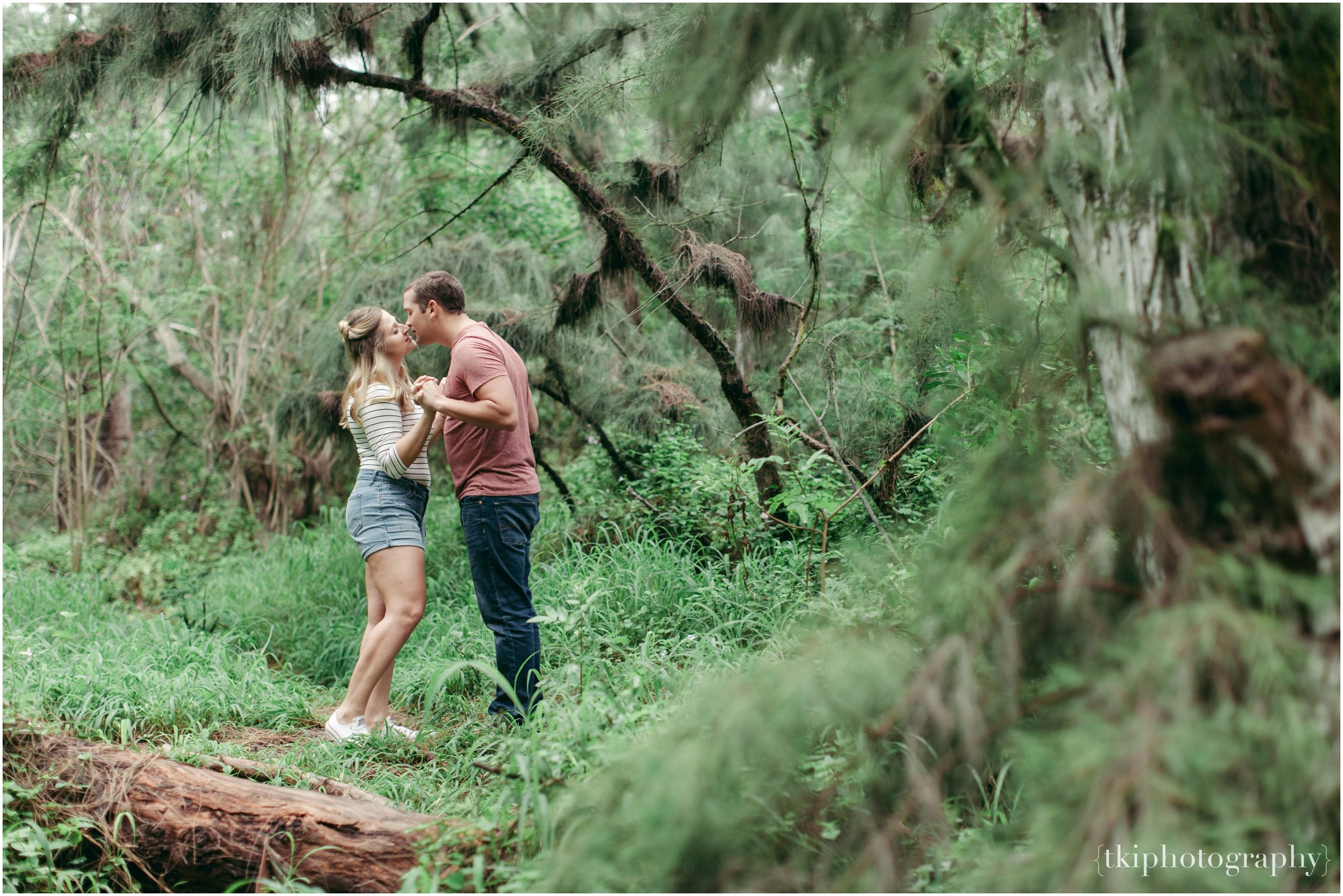 Share a Kiss in the Forrest.jpg