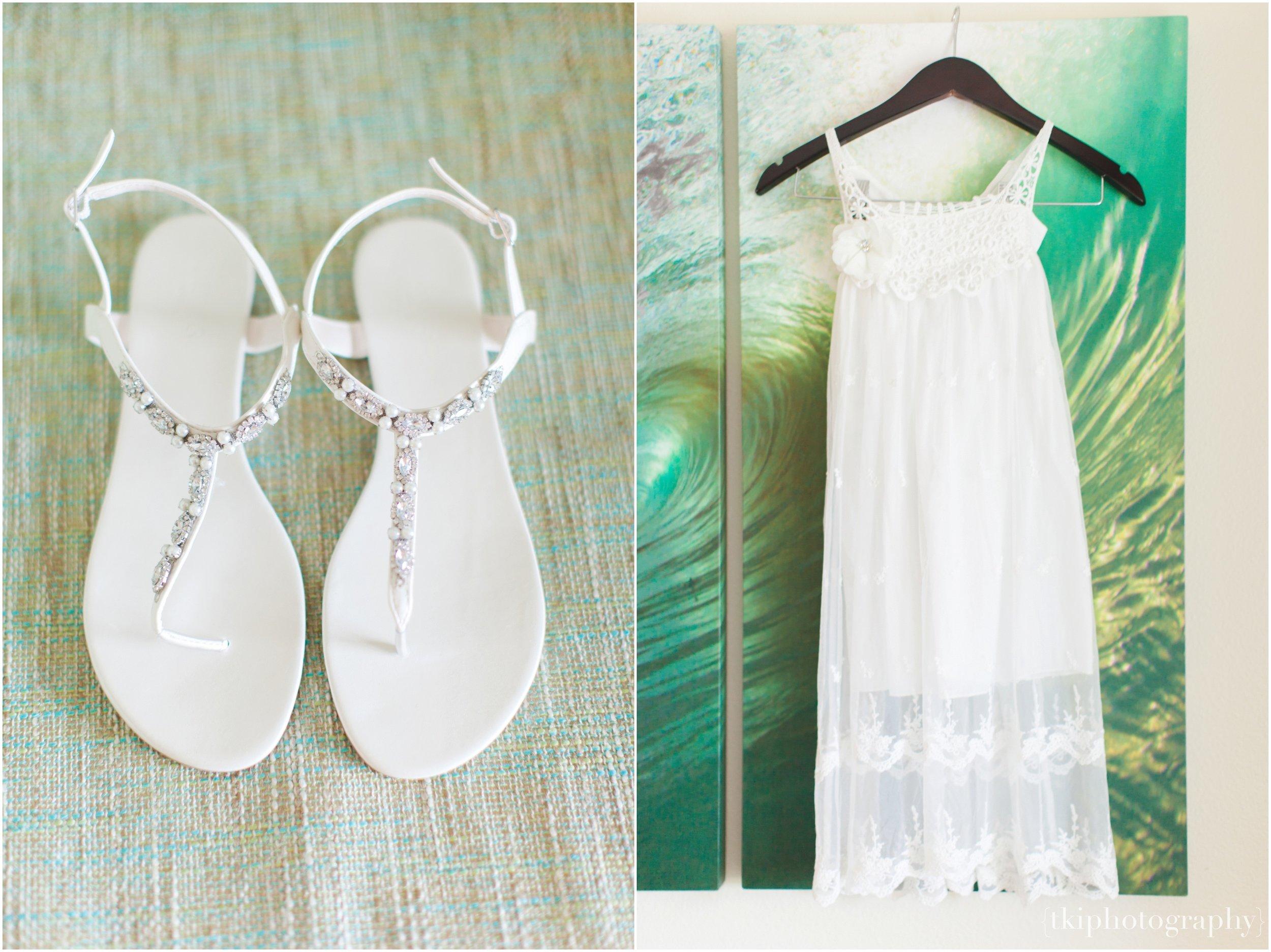 Oahu-Destination-Wedding-Beach_0065.jpg