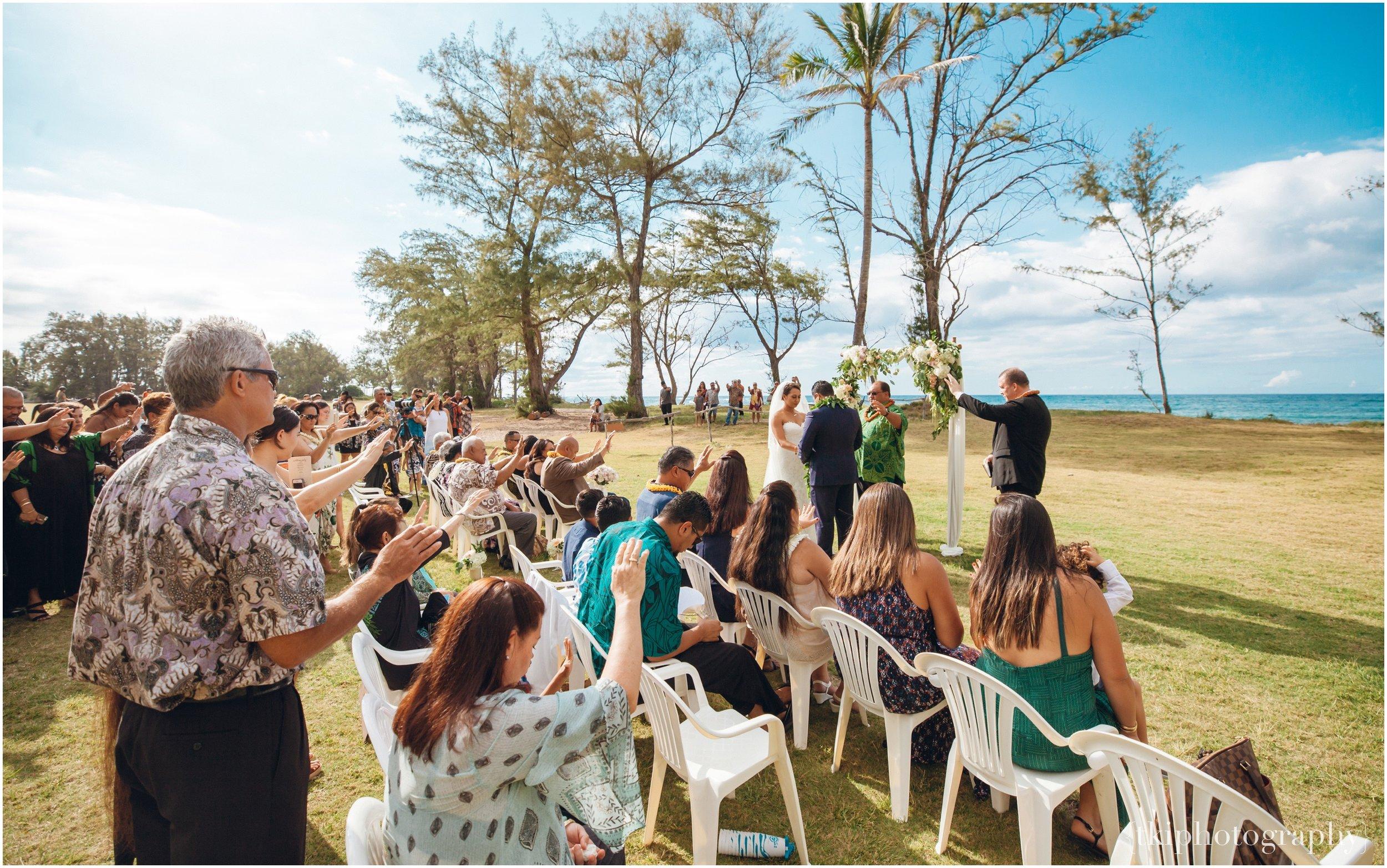 Oahu-Destination-Wedding-Beach_0091.jpg