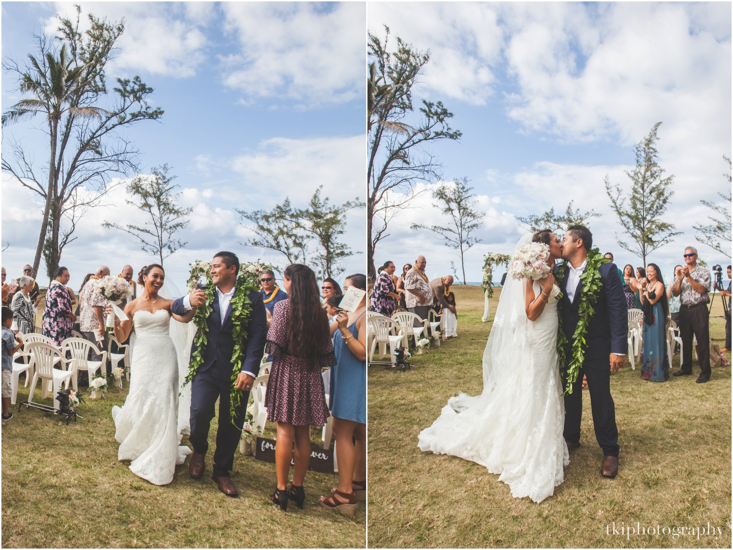 Oahu-Destination-Wedding-Beach_0093.jpg