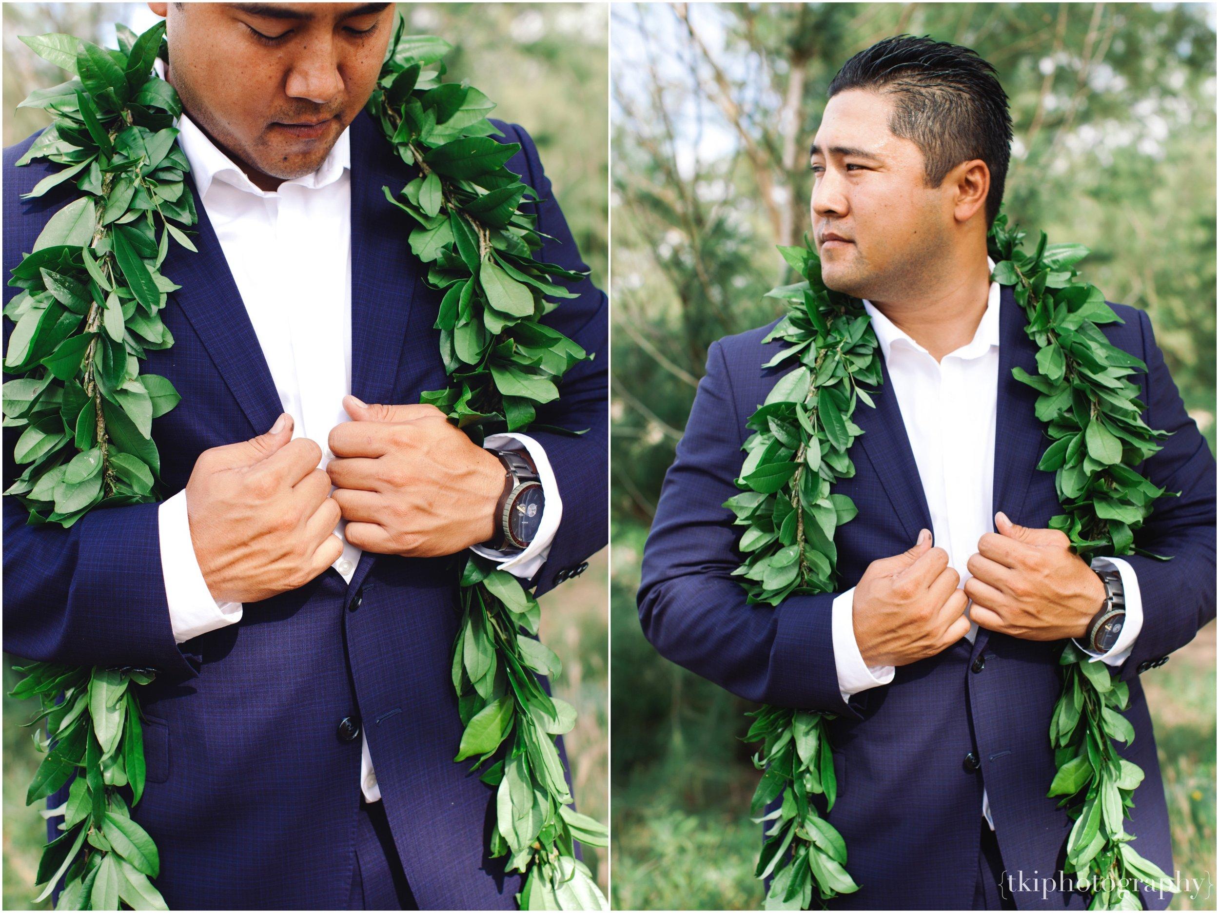 Oahu-Destination-Wedding-Beach_0095.jpg
