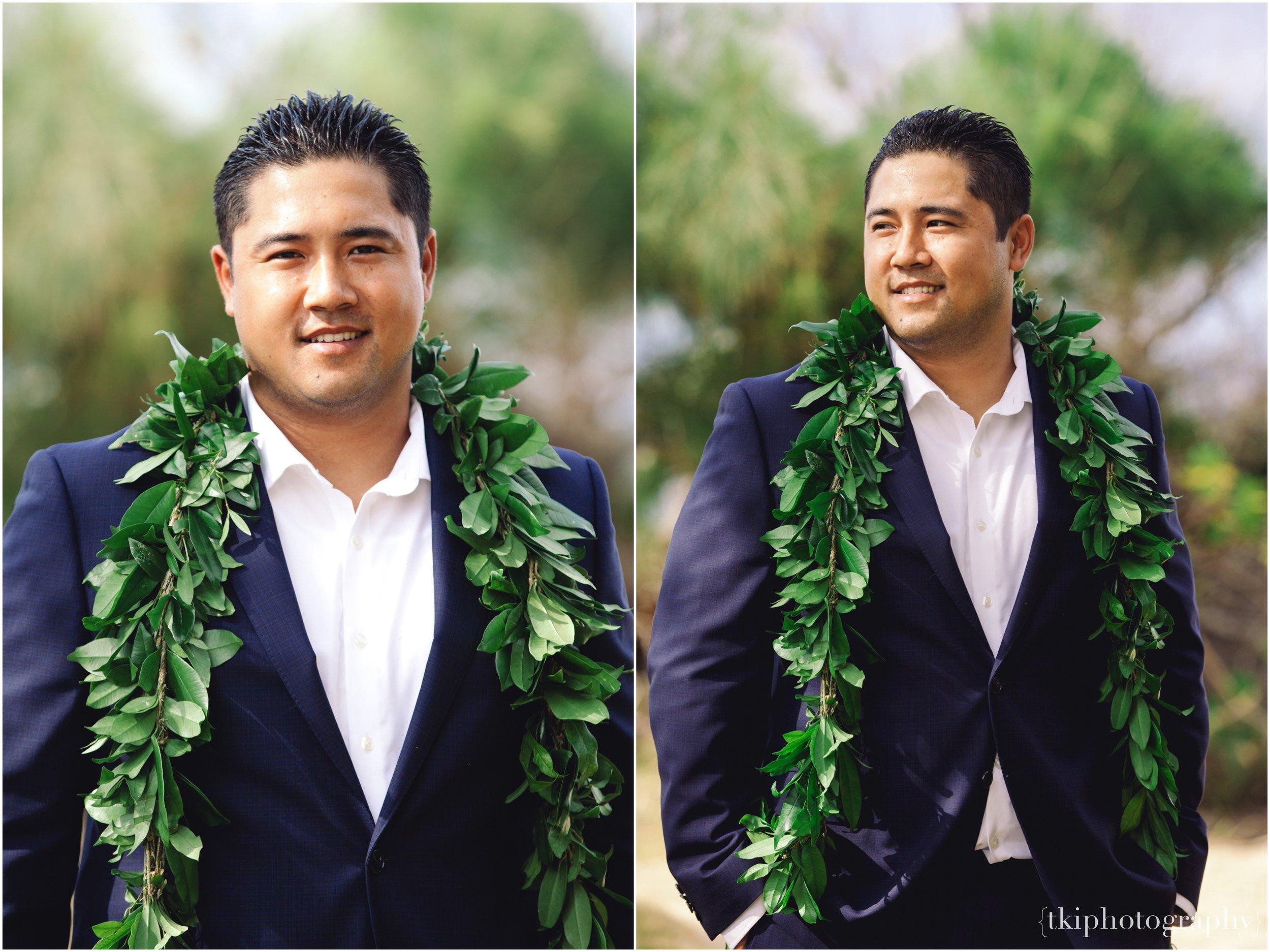 Oahu-Destination-Wedding-Beach_0097.jpg