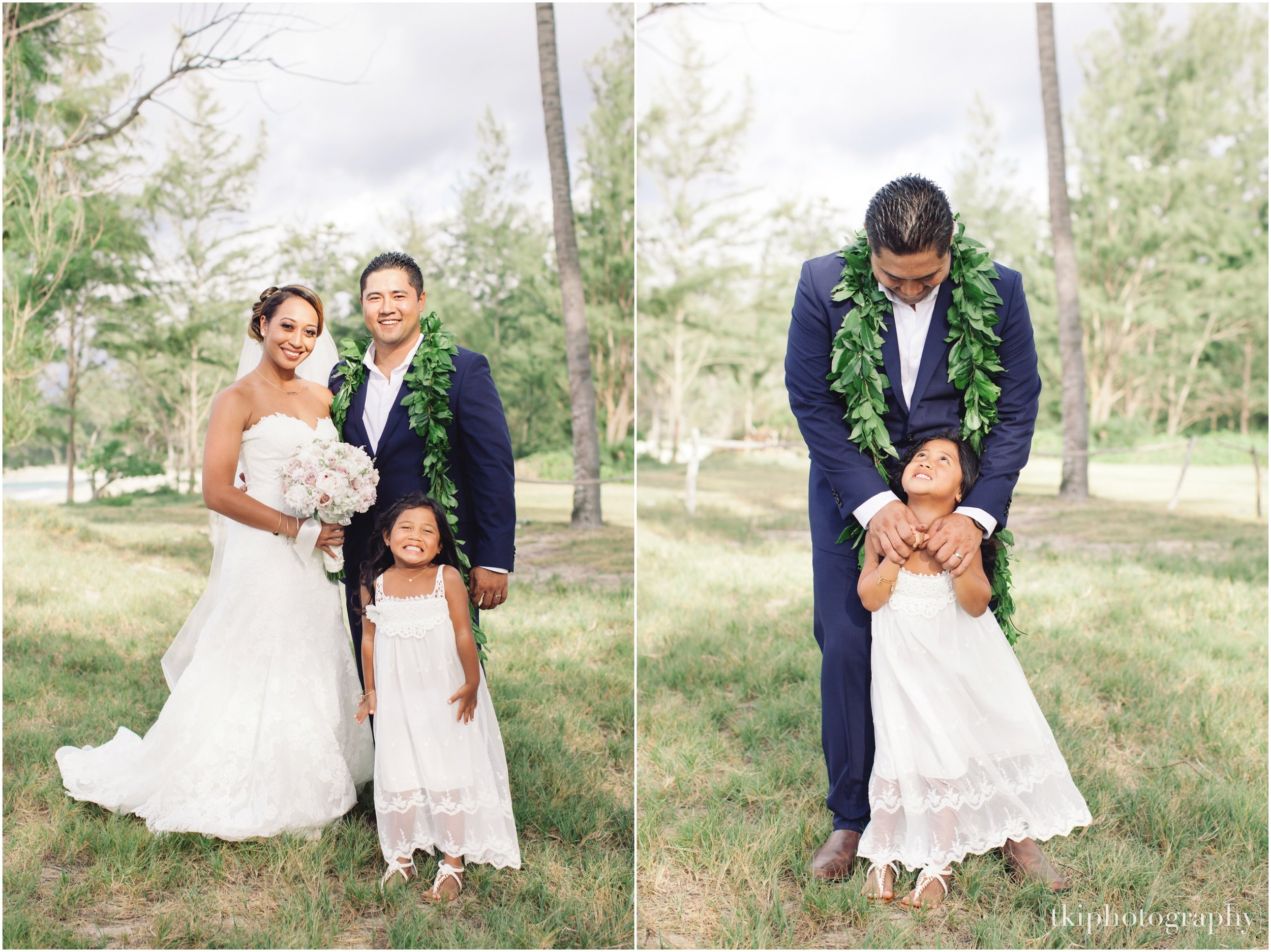 Oahu-Destination-Wedding-Beach_0101.jpg