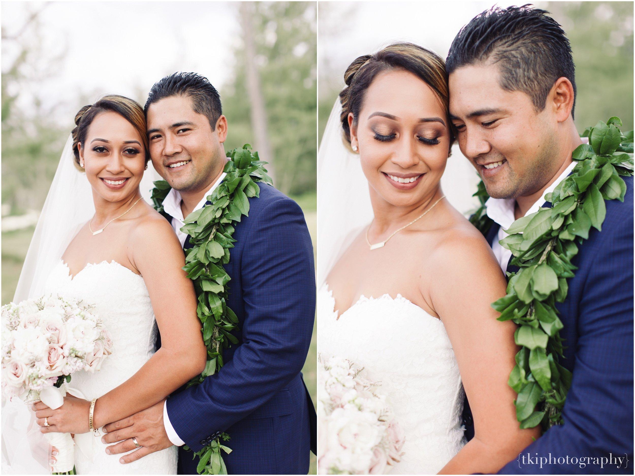 Oahu-Destination-Wedding-Beach_0105.jpg