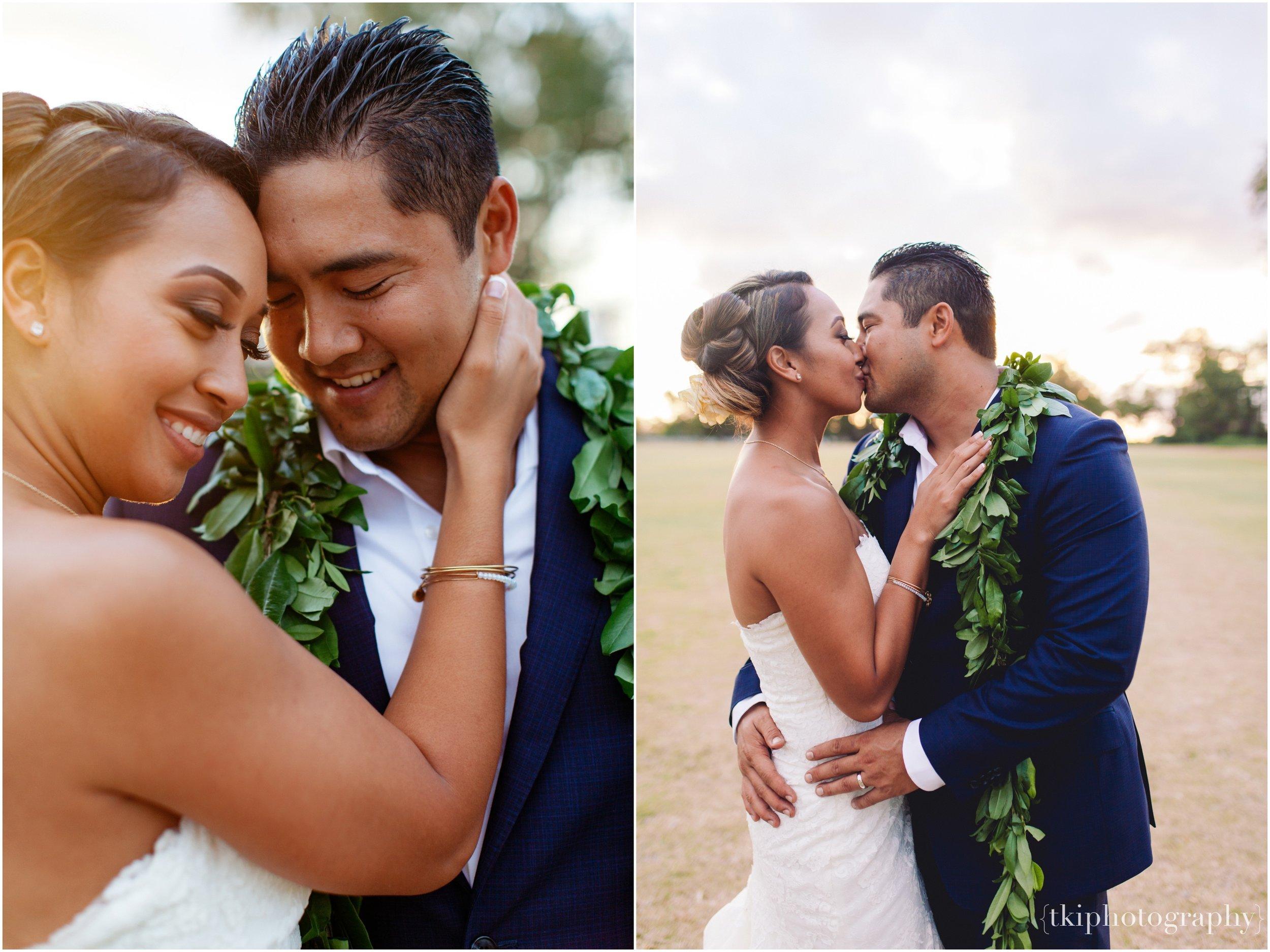 Oahu-Destination-Wedding-Beach_0114.jpg