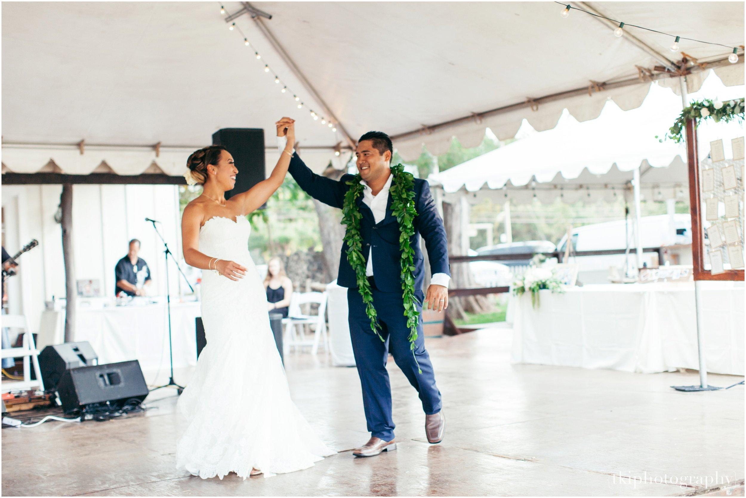 Destination-Wedding-Hawaii-Lanikuhonua-KoOlina_0096.jpg