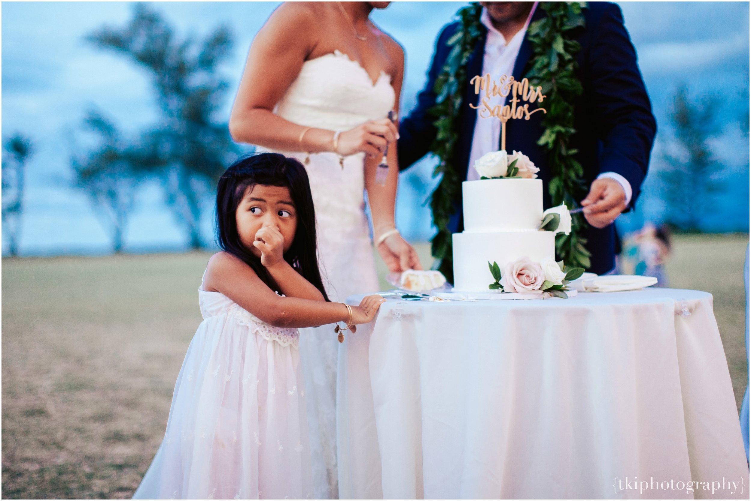Destination-Wedding-Hawaii-Lanikuhonua-KoOlina_0102.jpg