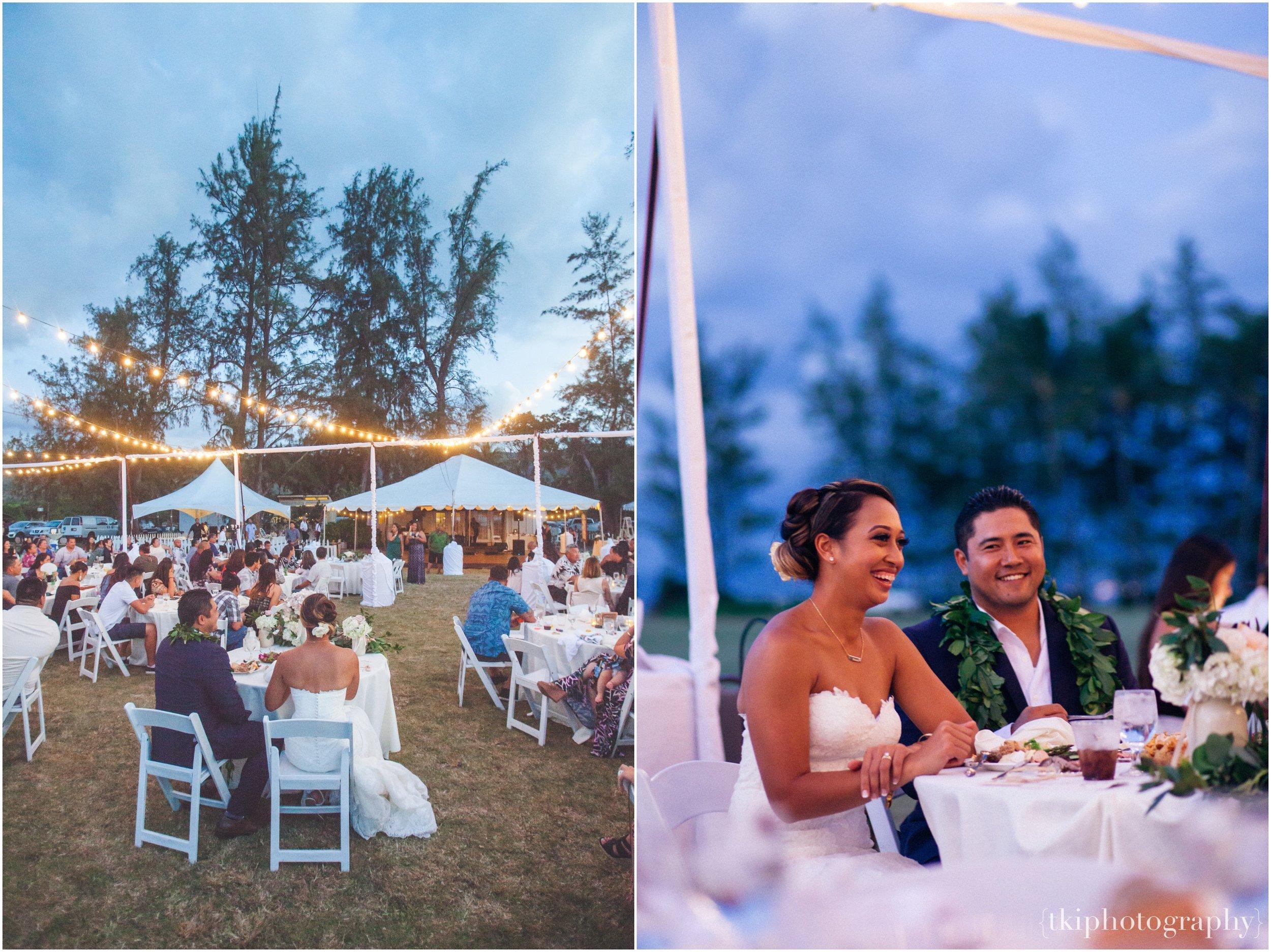 Destination-Wedding-Hawaii-Lanikuhonua-KoOlina_0104.jpg