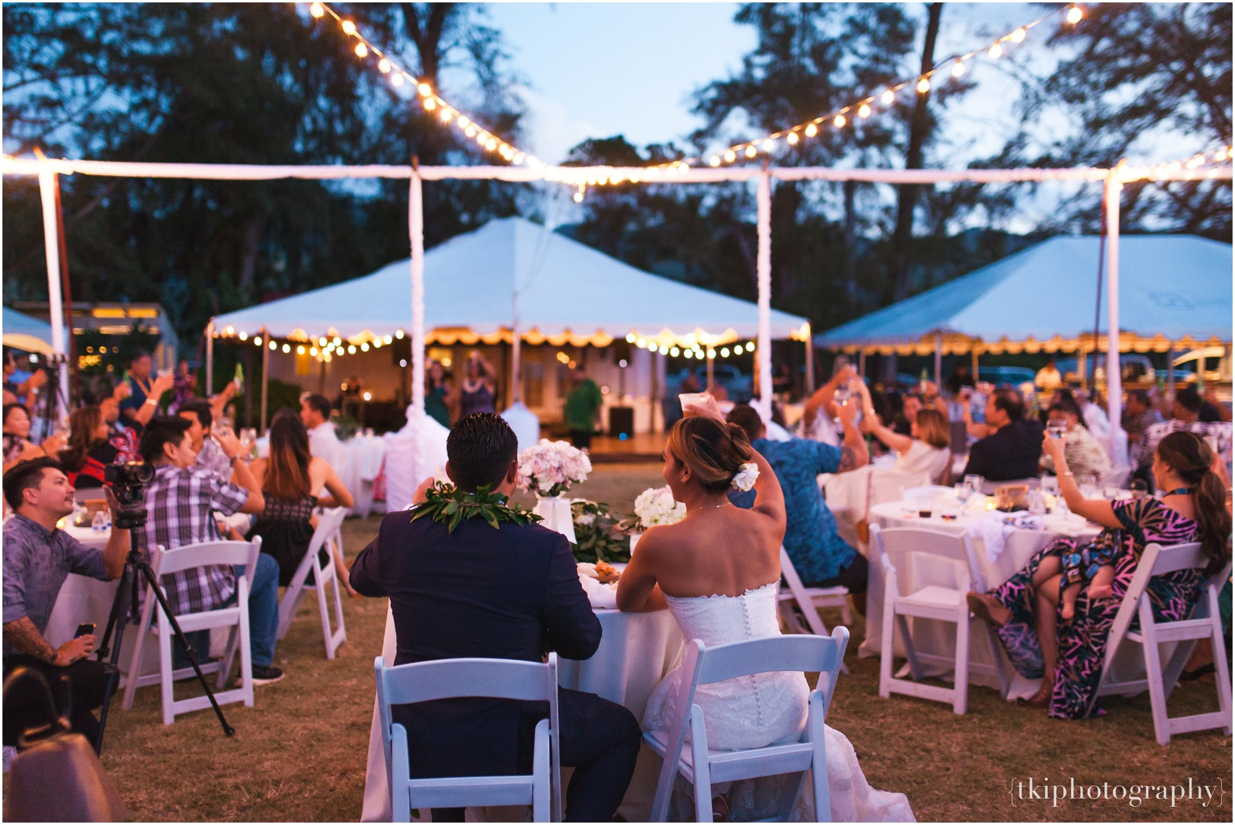 Destination-Wedding-Hawaii-Lanikuhonua-KoOlina_0105.jpg