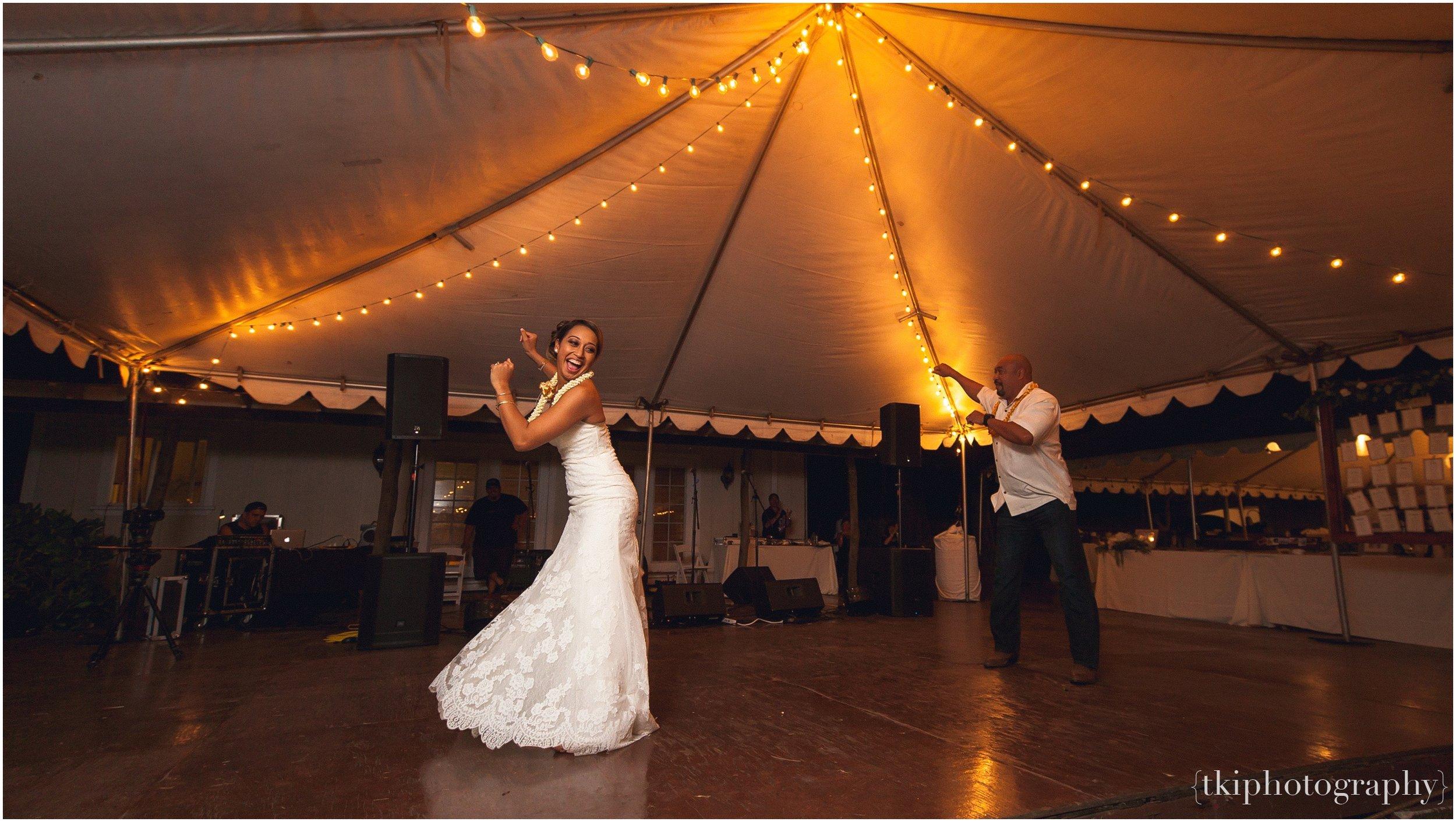 Destination-Wedding-Hawaii-Lanikuhonua-KoOlina_0107.jpg