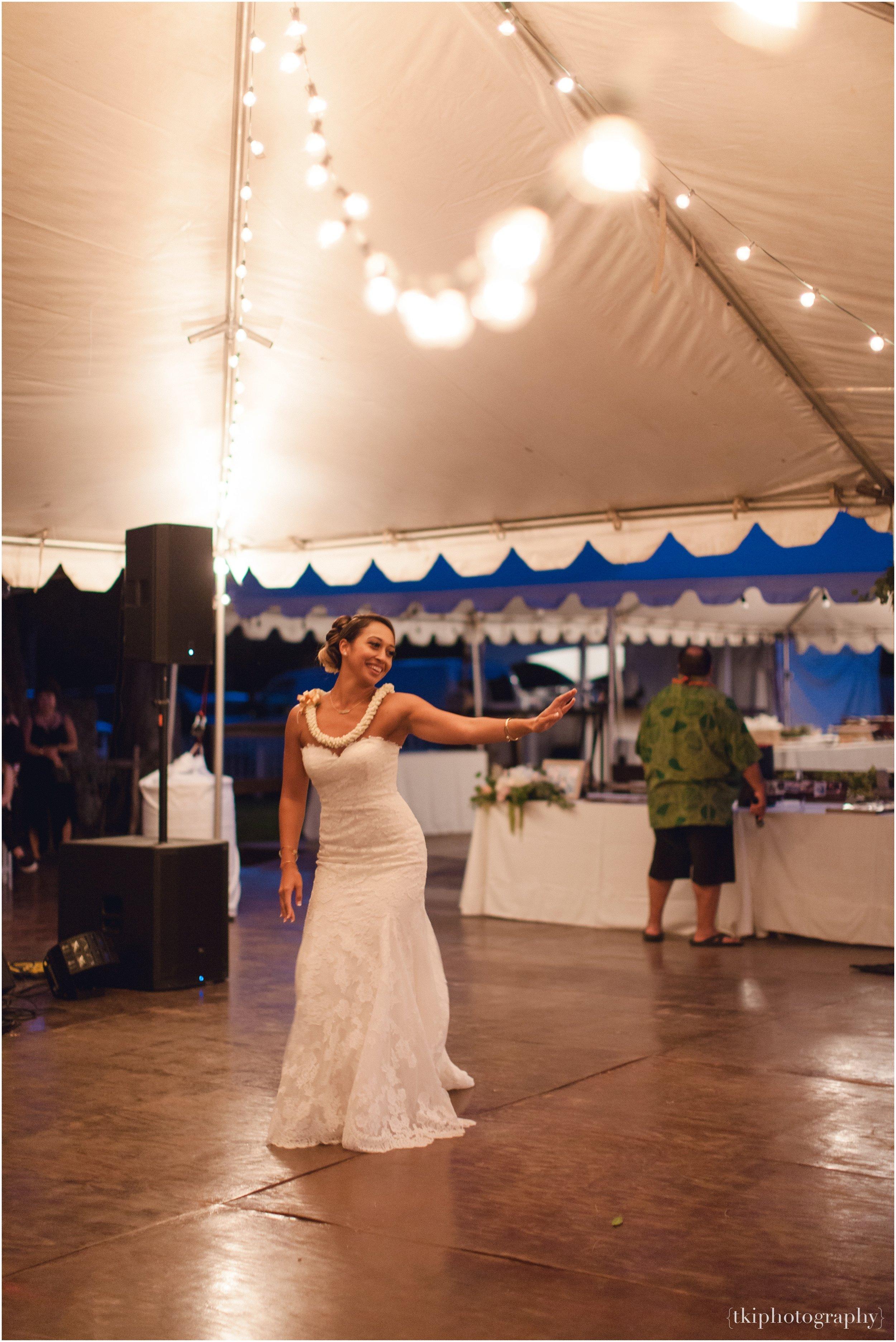 Destination-Wedding-Hawaii-Lanikuhonua-KoOlina_0106.jpg