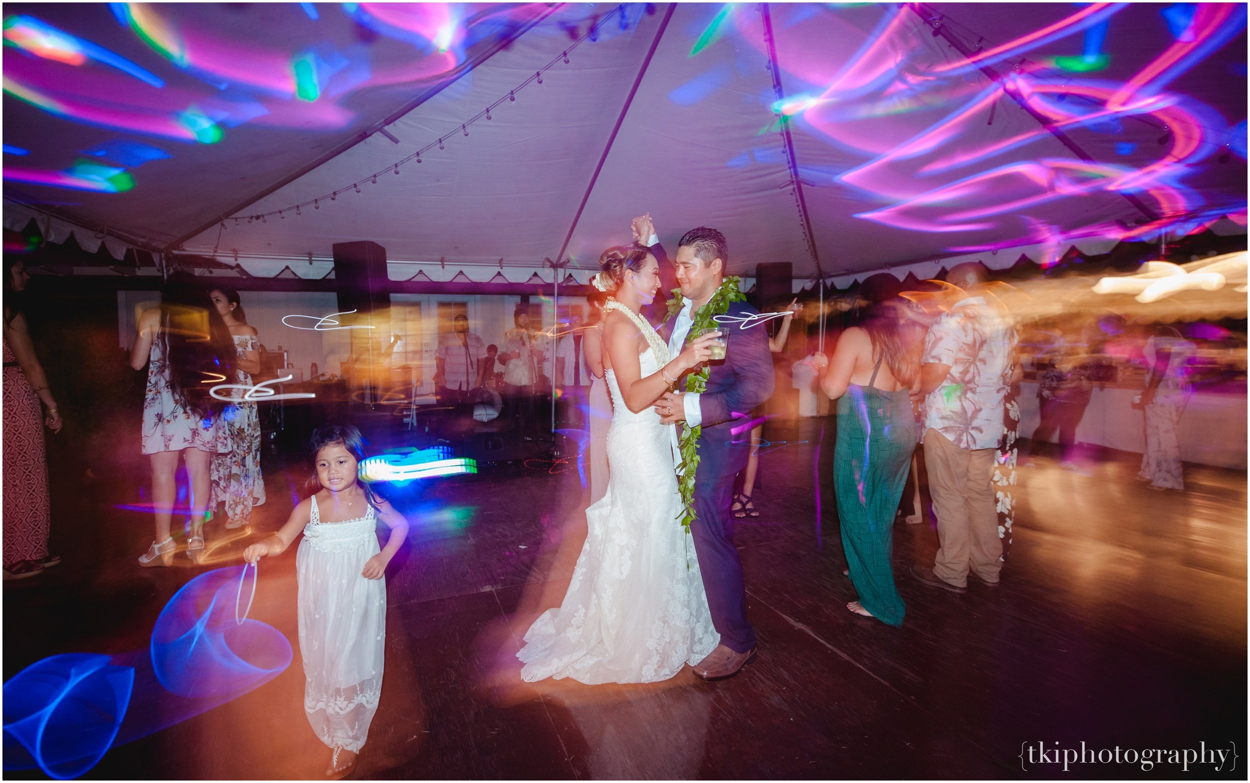 Destination-Wedding-Hawaii-Lanikuhonua-KoOlina_0110.jpg