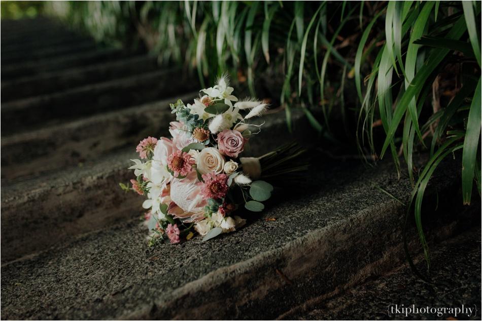 Wedding-Kualoa-Ranch-at-Paliku-Gardens_0036.jpg