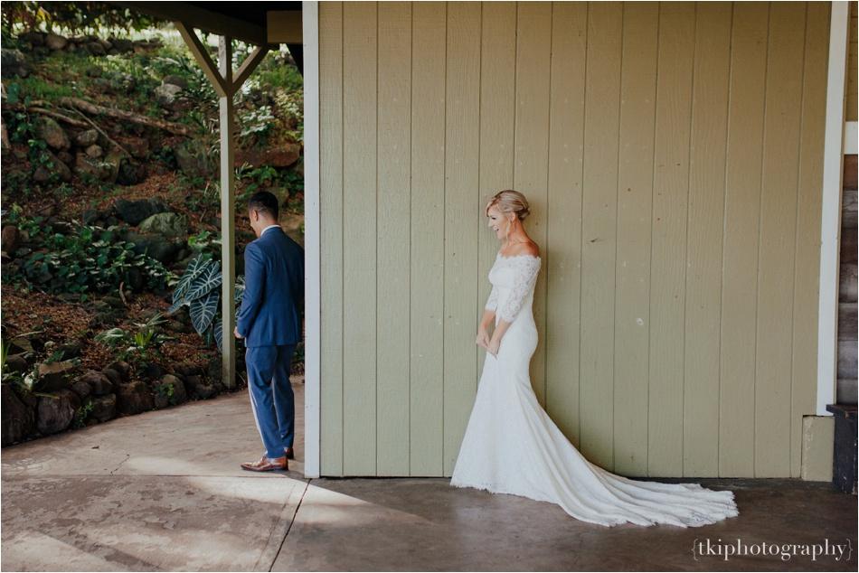 Wedding-Kualoa-Ranch-at-Paliku-Gardens_0047.jpg