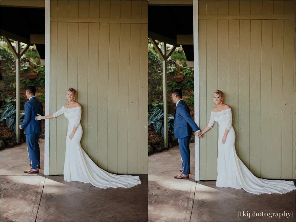 Wedding-Kualoa-Ranch-at-Paliku-Gardens_0048.jpg