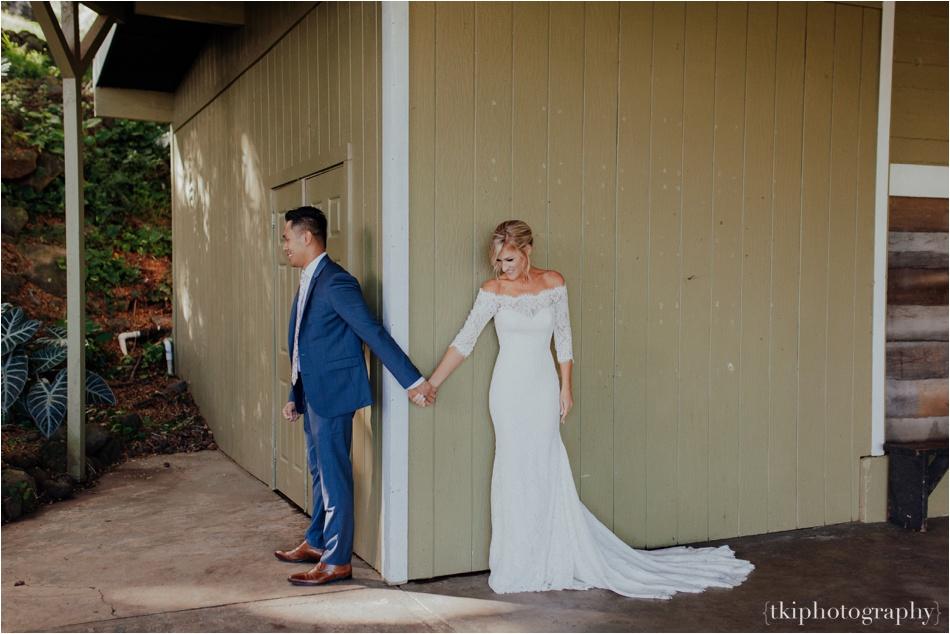 Wedding-Kualoa-Ranch-at-Paliku-Gardens_0049.jpg