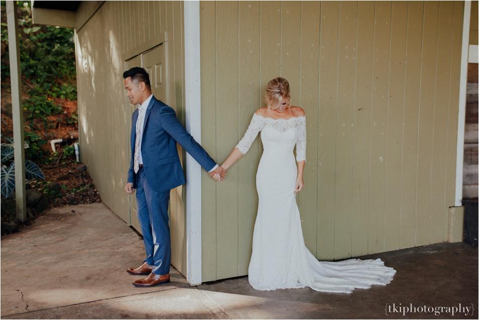 Wedding-Kualoa-Ranch-at-Paliku-Gardens_0050.jpg