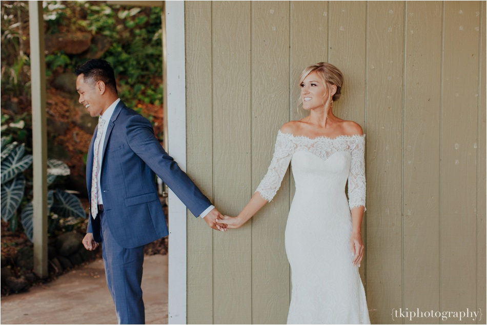 Wedding-Kualoa-Ranch-at-Paliku-Gardens_0051.jpg