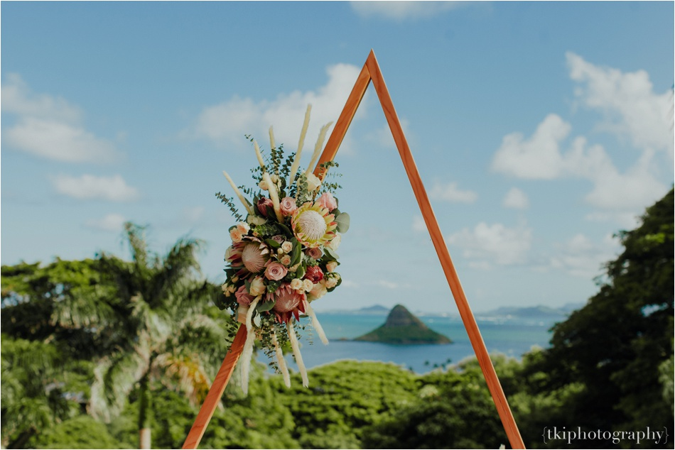 Wedding-Kualoa-Ranch-at-Paliku-Gardens_0053.jpg