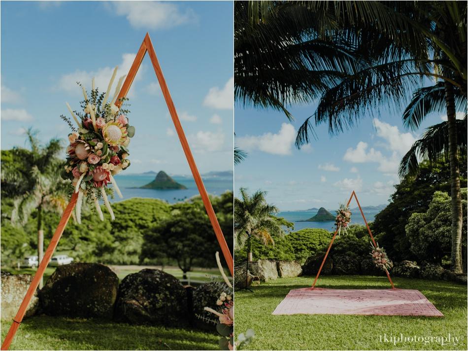 Wedding-Kualoa-Ranch-at-Paliku-Gardens_0055.jpg