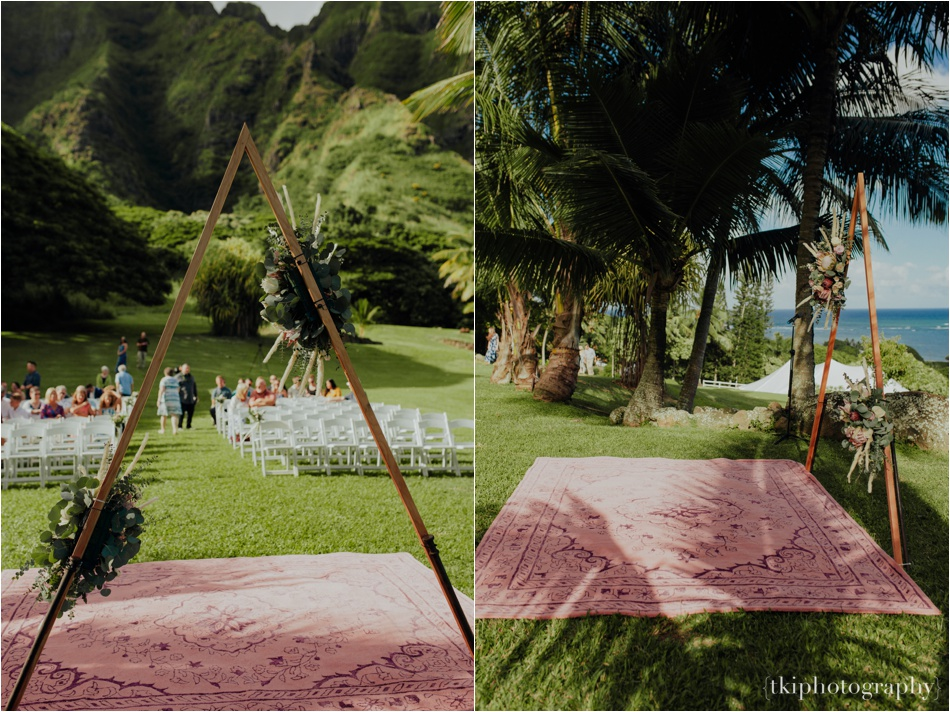 Wedding-Kualoa-Ranch-at-Paliku-Gardens_0056.jpg