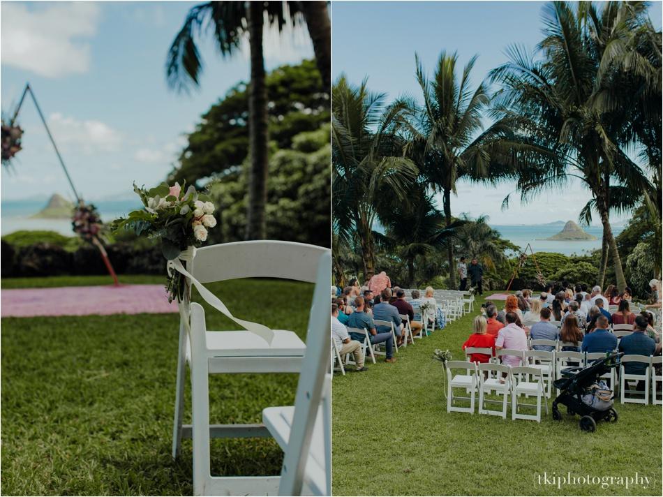 Wedding-Kualoa-Ranch-at-Paliku-Gardens_0057.jpg
