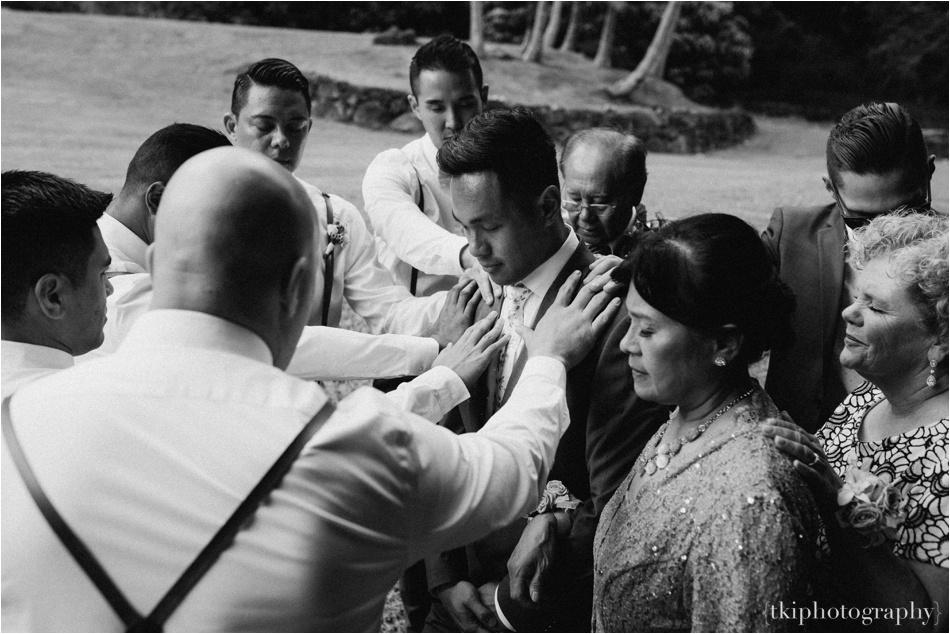 Wedding-Kualoa-Ranch-at-Paliku-Gardens_0059.jpg