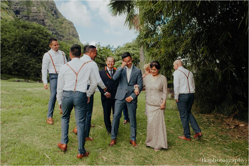 Wedding-Kualoa-Ranch-at-Paliku-Gardens_0060.jpg