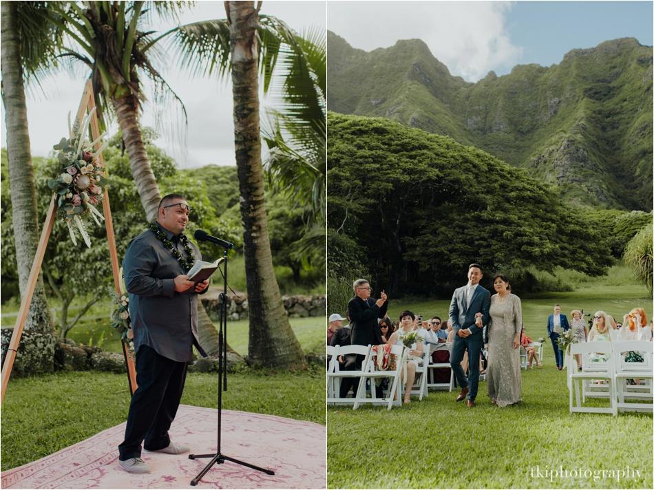 Wedding-Kualoa-Ranch-at-Paliku-Gardens_0061.jpg